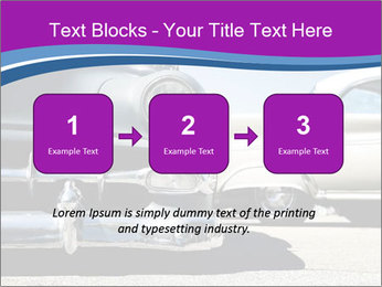 0000082368 PowerPoint Templates - Slide 71