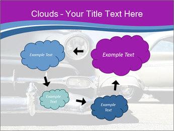 0000082368 PowerPoint Templates - Slide 72