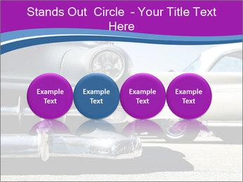 0000082368 PowerPoint Template - Slide 76