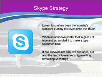 0000082368 PowerPoint Template - Slide 8