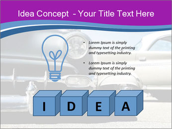 0000082368 PowerPoint Template - Slide 80