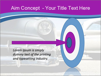 0000082368 PowerPoint Template - Slide 83