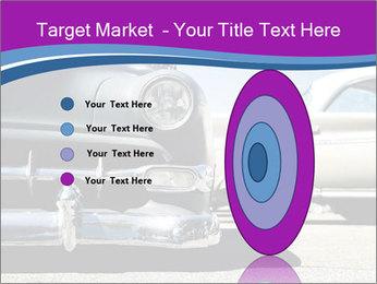 0000082368 PowerPoint Templates - Slide 84