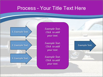 0000082368 PowerPoint Template - Slide 85
