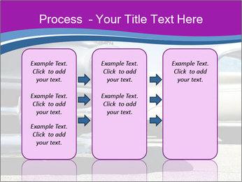 0000082368 PowerPoint Templates - Slide 86