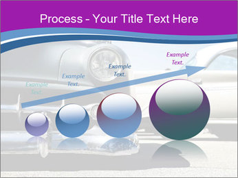 0000082368 PowerPoint Template - Slide 87