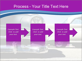 0000082368 PowerPoint Template - Slide 88