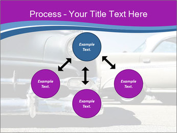 0000082368 PowerPoint Template - Slide 91