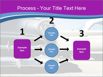 0000082368 PowerPoint Template - Slide 92