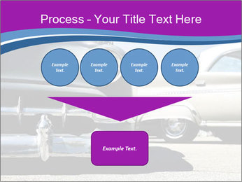 0000082368 PowerPoint Template - Slide 93