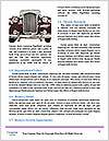 0000082368 Word Templates - Page 4