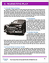 0000082368 Word Templates - Page 8