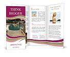 0000082369 Brochure Templates