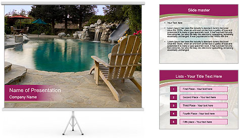 0000082369 PowerPoint Template