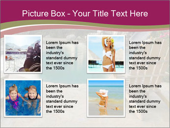 0000082369 PowerPoint Templates - Slide 14