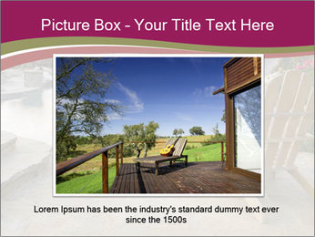 0000082369 PowerPoint Templates - Slide 15