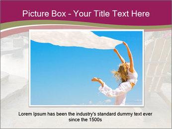 0000082369 PowerPoint Template - Slide 16