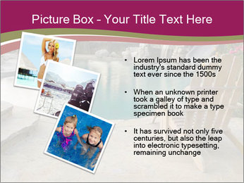 0000082369 PowerPoint Templates - Slide 17