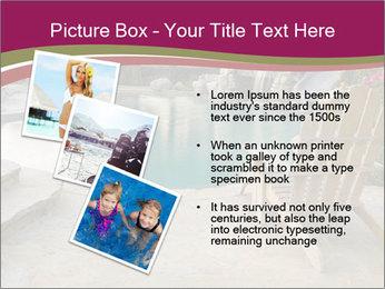 0000082369 PowerPoint Template - Slide 17