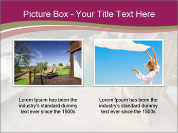 0000082369 PowerPoint Templates - Slide 18