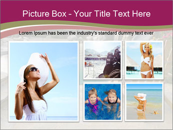 0000082369 PowerPoint Templates - Slide 19