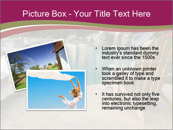 0000082369 PowerPoint Templates - Slide 20