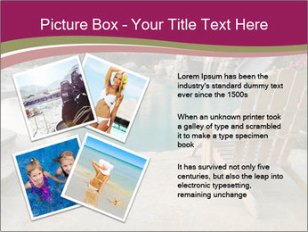 0000082369 PowerPoint Templates - Slide 23