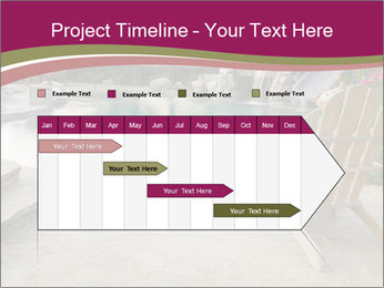0000082369 PowerPoint Templates - Slide 25