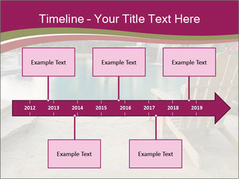 0000082369 PowerPoint Templates - Slide 28