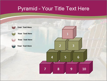 0000082369 PowerPoint Template - Slide 31