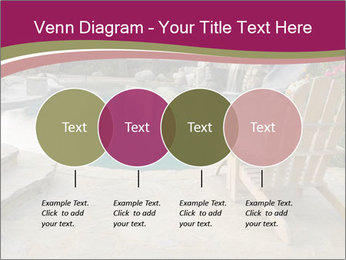 0000082369 PowerPoint Templates - Slide 32