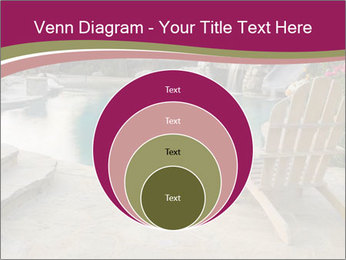 0000082369 PowerPoint Templates - Slide 34