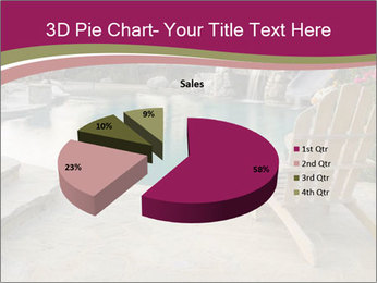 0000082369 PowerPoint Templates - Slide 35
