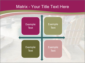 0000082369 PowerPoint Template - Slide 37