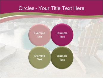 0000082369 PowerPoint Template - Slide 38