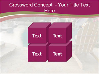 0000082369 PowerPoint Templates - Slide 39