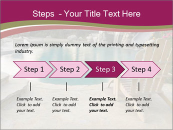 0000082369 PowerPoint Templates - Slide 4