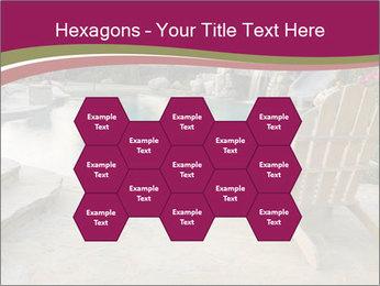 0000082369 PowerPoint Template - Slide 44