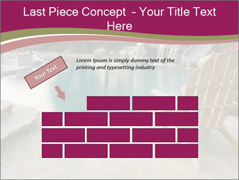0000082369 PowerPoint Templates - Slide 46