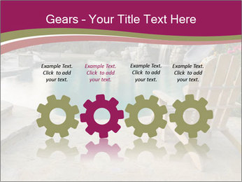 0000082369 PowerPoint Templates - Slide 48