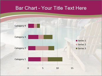 0000082369 PowerPoint Template - Slide 52