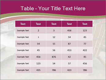 0000082369 PowerPoint Templates - Slide 55