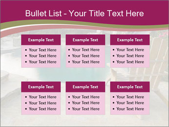 0000082369 PowerPoint Templates - Slide 56