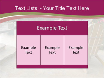 0000082369 PowerPoint Templates - Slide 59