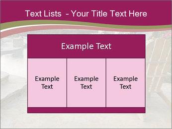 0000082369 PowerPoint Template - Slide 59