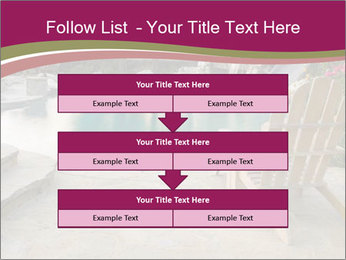 0000082369 PowerPoint Templates - Slide 60