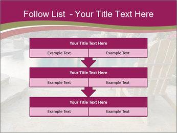 0000082369 PowerPoint Template - Slide 60