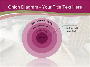 0000082369 PowerPoint Templates - Slide 61