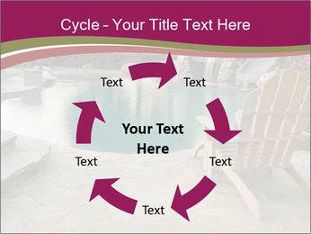 0000082369 PowerPoint Template - Slide 62