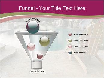 0000082369 PowerPoint Template - Slide 63